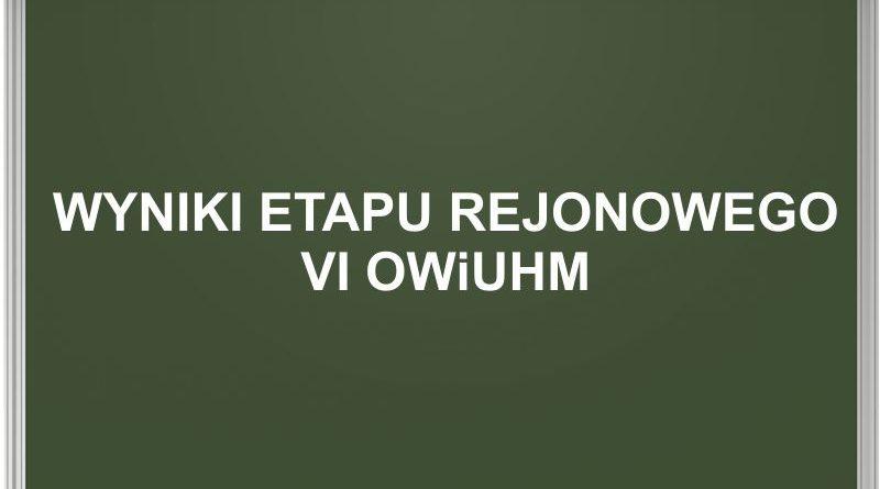wyniki_rejon_owiuhm_2021