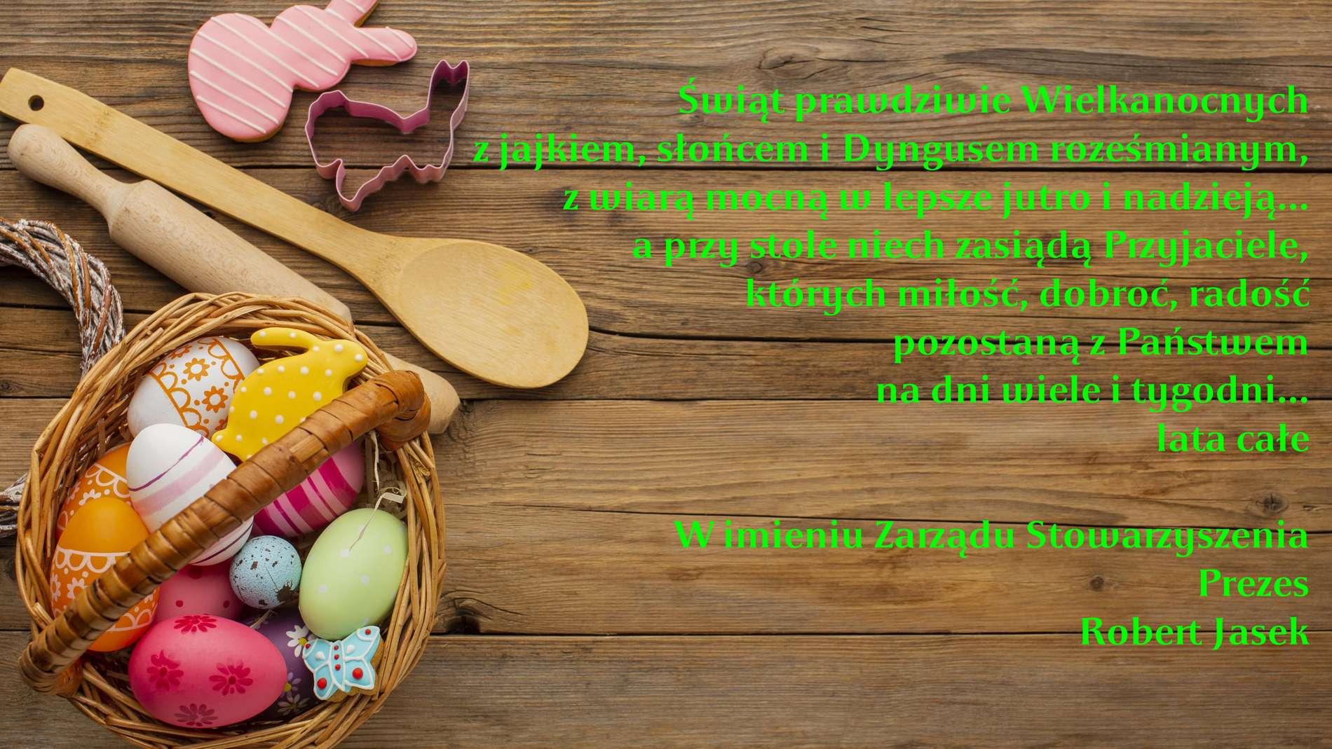 <a href='https://pl.freepik.com/zdjecia/uroczystosc'>Uroczystość zdjęcie utworzone przez freepik - pl.freepik.com</a>