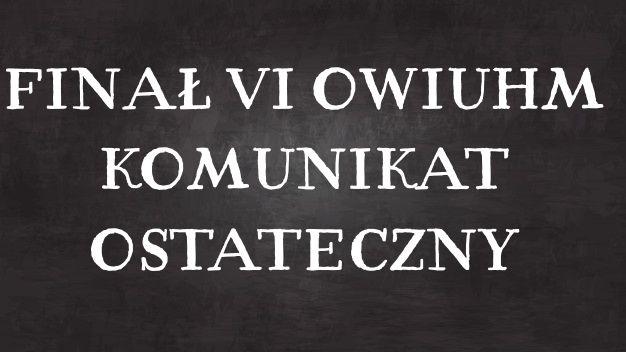 komunikat-ostateczny